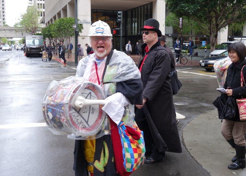 April-Fools-Saint-Stupid-Day-Parade