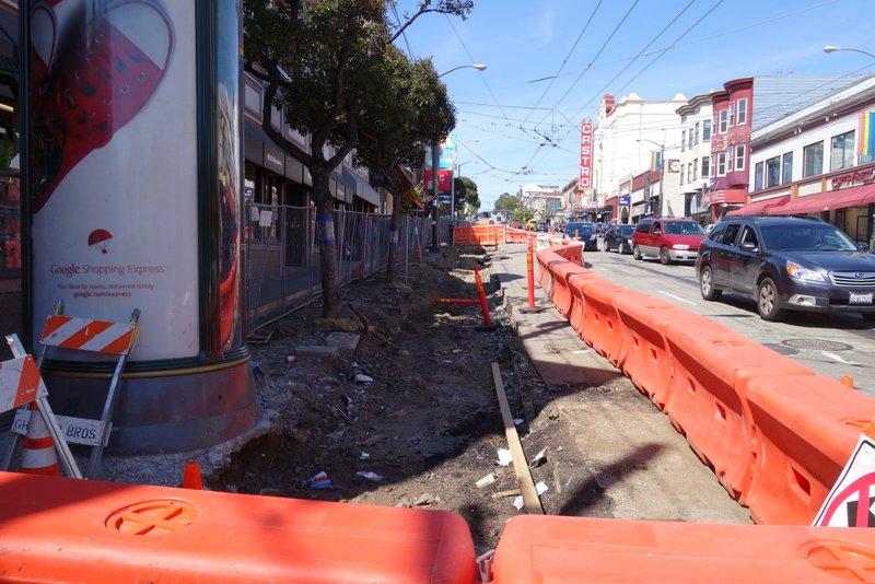 castro-streetscape-redevelopment-2