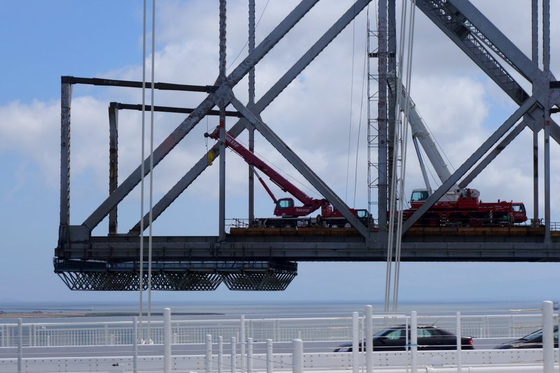 east-bay-bridge-dismantle-2
