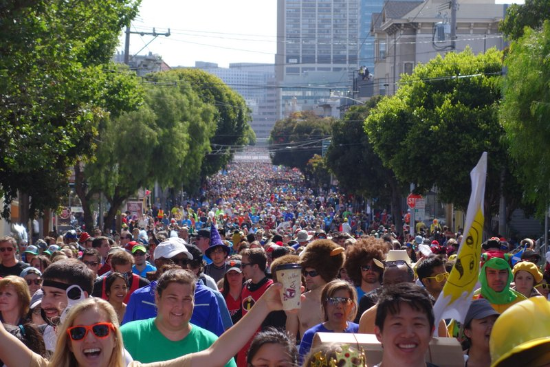 bay-to-breakers-2014-16