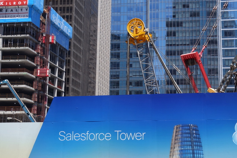 salesforce-350-mission-salesforce-tower-13