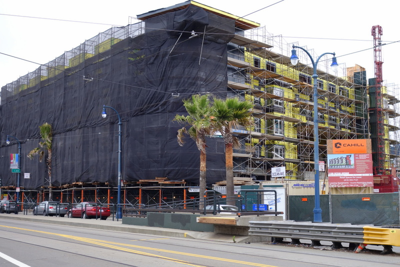 1100-Ocean-Avenue-Construction-Update- Summer-2014-9