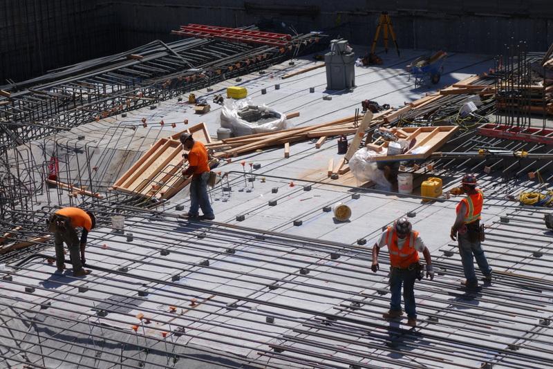 101-Polk-Street-Construction-Progress-7