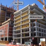 299-Fremont-280-Beale-222-Beale-Transbay Block 6-7-Fall-2014-Update-14