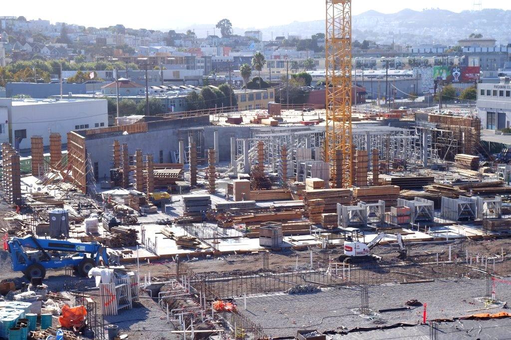 EQR-Potrero-1000-16th-Street-Under-Construction-Overhead-5b