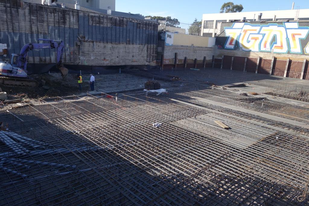 480-Potrero-Avenue-Construction-Update-3