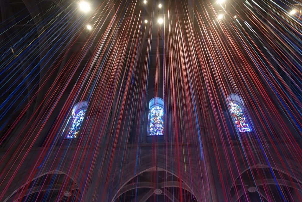 Grace-cathedral-Interior-nov-9th-2014