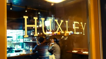 Huxley-sf-restaurant-review-cover-1