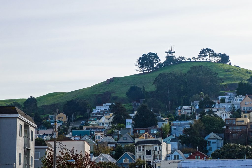 in-pictures-green-bernal-heights