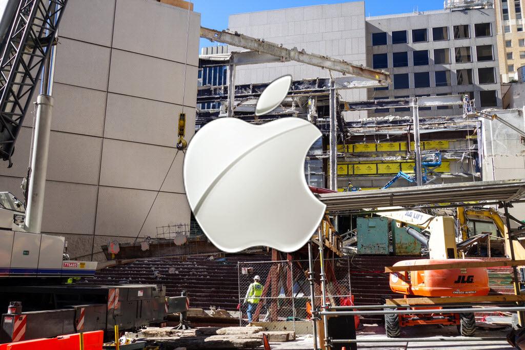 300-post-street-apple-store-union-square-san-francisco-Cover-1b