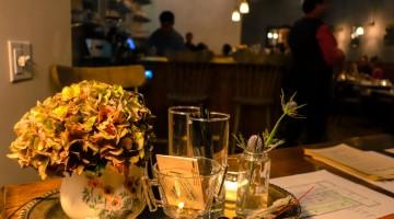 sous-beurre-kitchen-hostess-desk-22