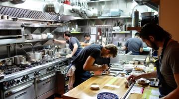 Als-Place-Restaurant-Kitchen