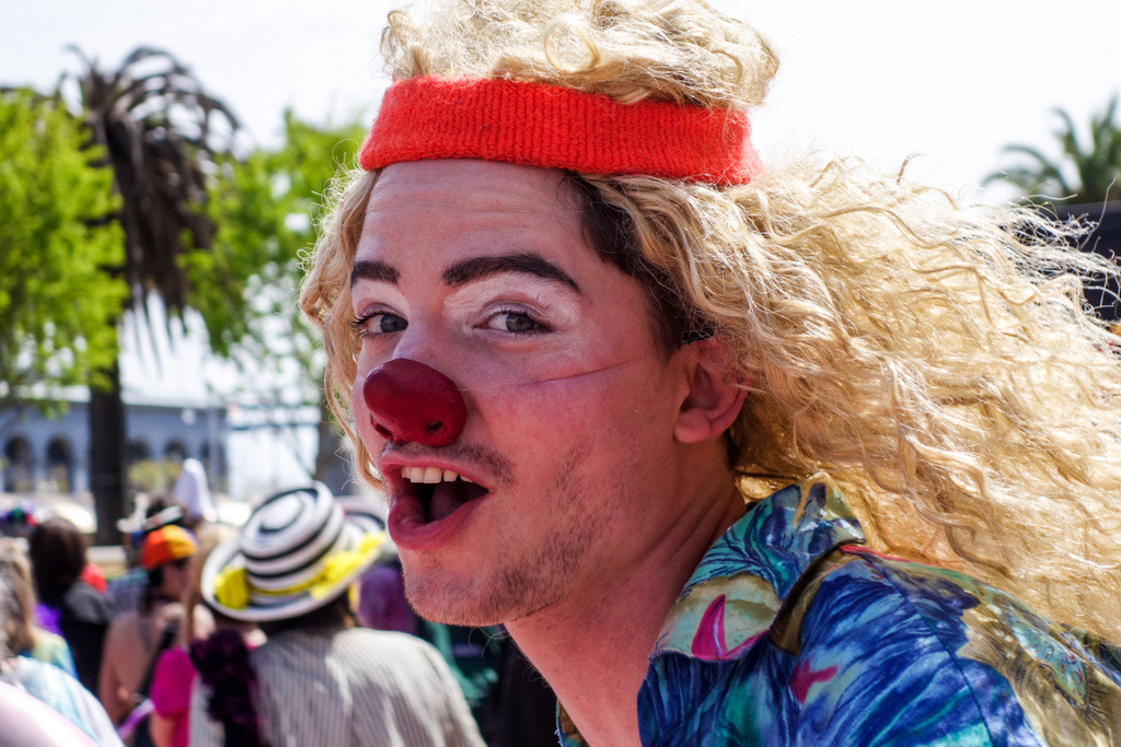 37th-annual-st-stupid-day-parade-2015-8