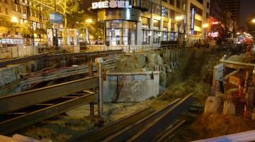 Central-Subway-Market-Street-Spring-Photo-3