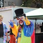 How-Weird-Festival-2015-11-fav