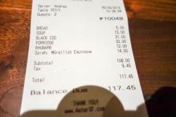 aster-san-francisco-restaurant-bill