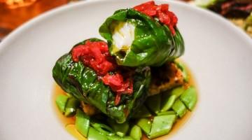 aster-san-francisco-restaurant-black-cod