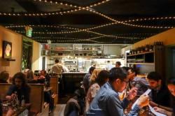 aster-san-francisco-restaurant-dining-area