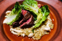 aster-san-francisco-restaurant-dry-aged-beef