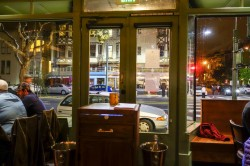 aster-san-francisco-restaurant-front-door