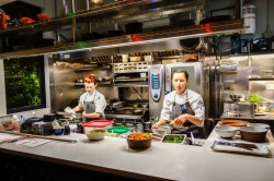 aster-san-francisco-restaurant-kitchen
