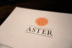 aster-san-francisco-restaurant-logo