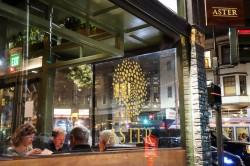 aster-san-francisco-restaurant-outside