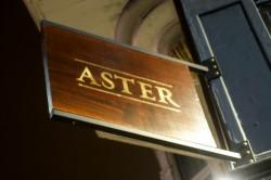 aster-san-francisco-restaurant-sign