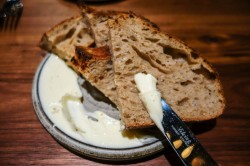 aster-san-francisco-restaurant-sour-dough-bread