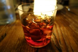 octavia-san-francisco-cocktail-1