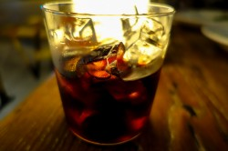 octavia-san-francisco-cocktail-2