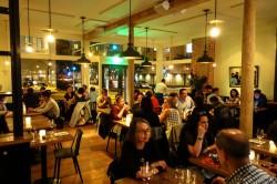 octavia-san-francisco-dining-area-G1