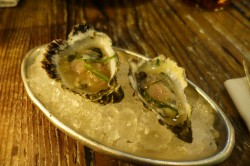 octavia-san-francisco-oysters