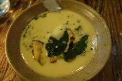 octavia-san-francisco-soup