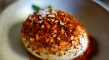 octavia-sf-deviled-egg