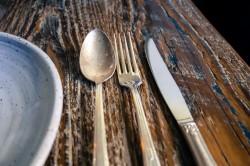 octavia-sf-dining-ware