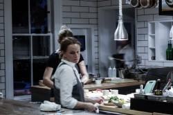 octavia-sf-kitchen