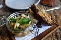 octavia-sf-mushroom-grilled-levain