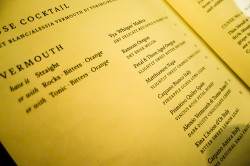octavia-sf-vermouth-menu 2