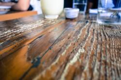 octavia-sf-wood-table