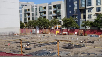 360-berry-street-eviva-mission-bay-construction-8