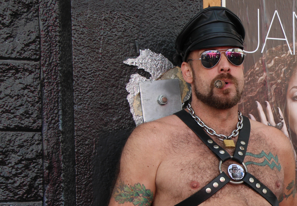 folsom-street-fair-2015-cover