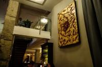 oro-restaurant-san-francisco-decor
