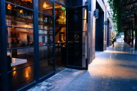 oro-restaurant-san-francisco-entrance