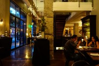 oro-restaurant-san-francisco-interior