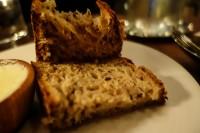 oro-restaurant-san-francisco-janes-bread