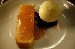 oro-restaurant-san-francisco-sweet-corn-ice-cream