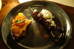 oro-restaurant-san-francisco-uni-heart