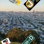 san-francisco-view-from-bernal-heights-propositions