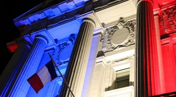 City-Hall-French-Colors